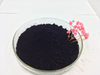 Blue 9514 High Heat Resistance For Sublimation Ink With Nice Sun Fastness Good Price