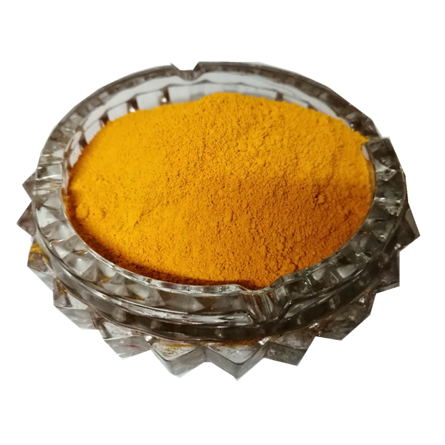 Pigment Orange 72 Grade 7 Sun Resistance High Coloring Strength for Plastic Coating And Ink