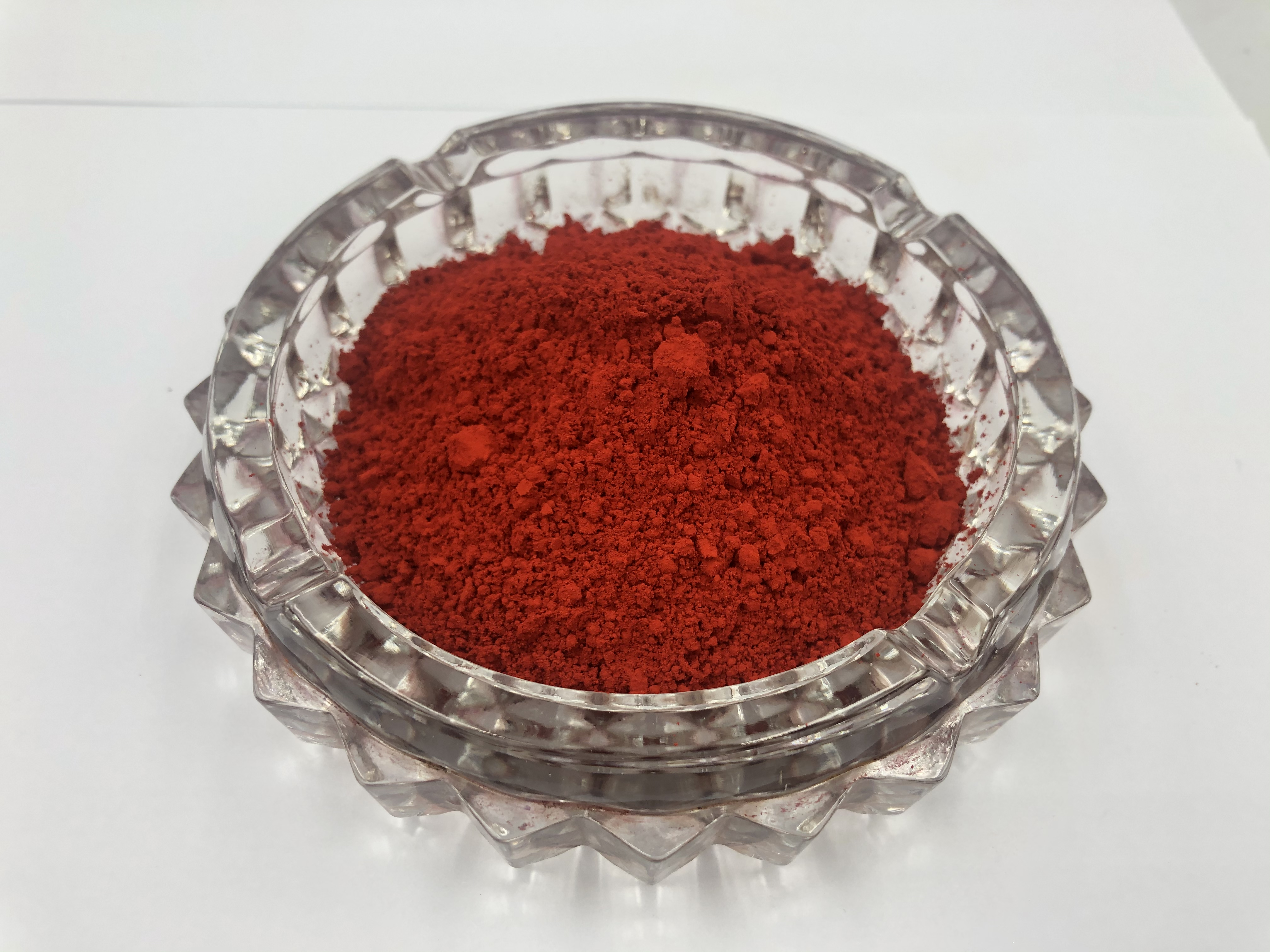 Orange Colorants High Quality 100% Purity High Heat Resistance for PA Nylon Dyeing