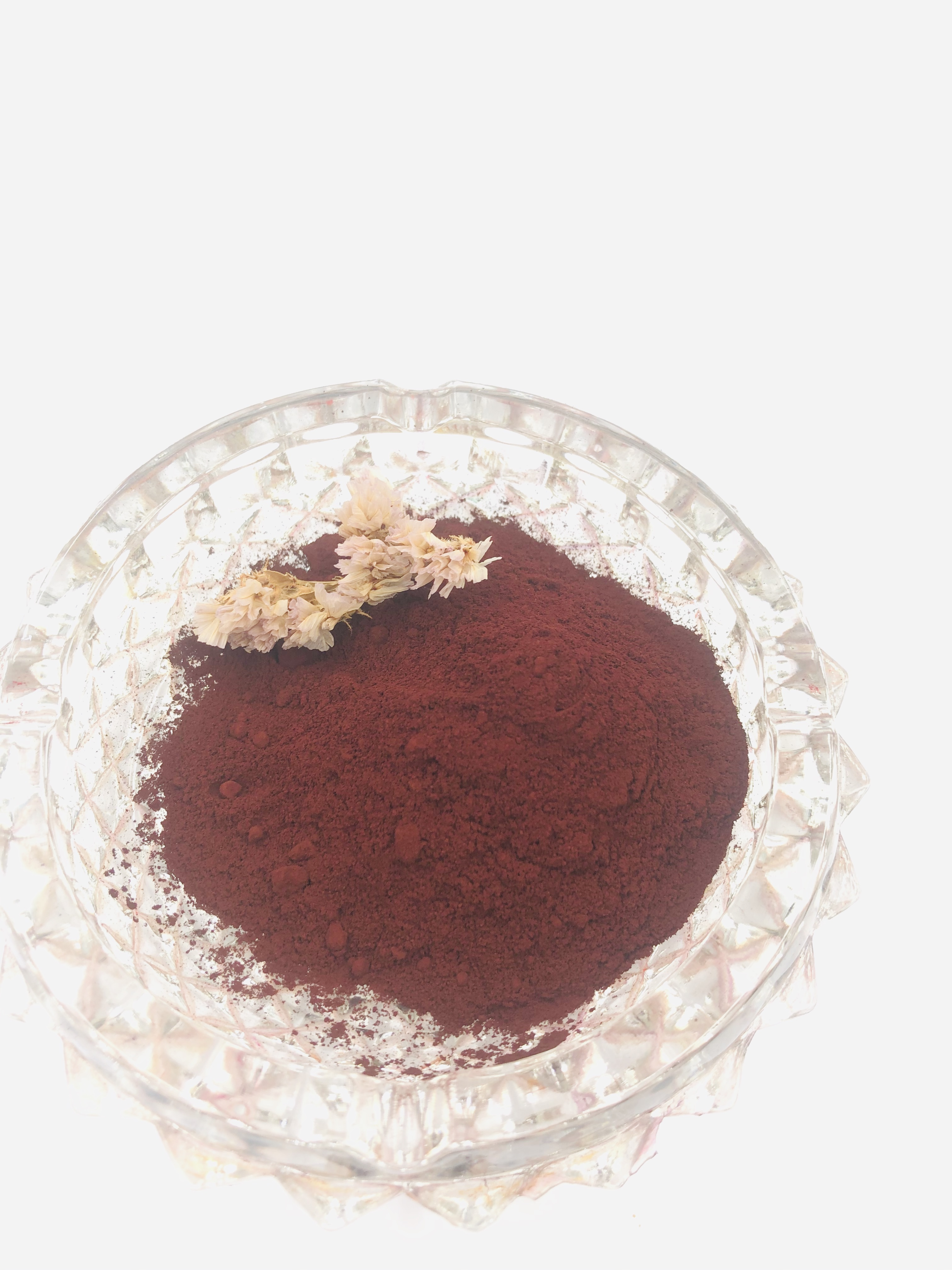 Violet Pigment 6619 Good Chemical Resistance And High Quality for Industrial Coating