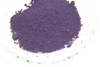 Solvent Violet 31 High-temperature Hydraulic Oil Coloring Stable Physical And Chemical Property