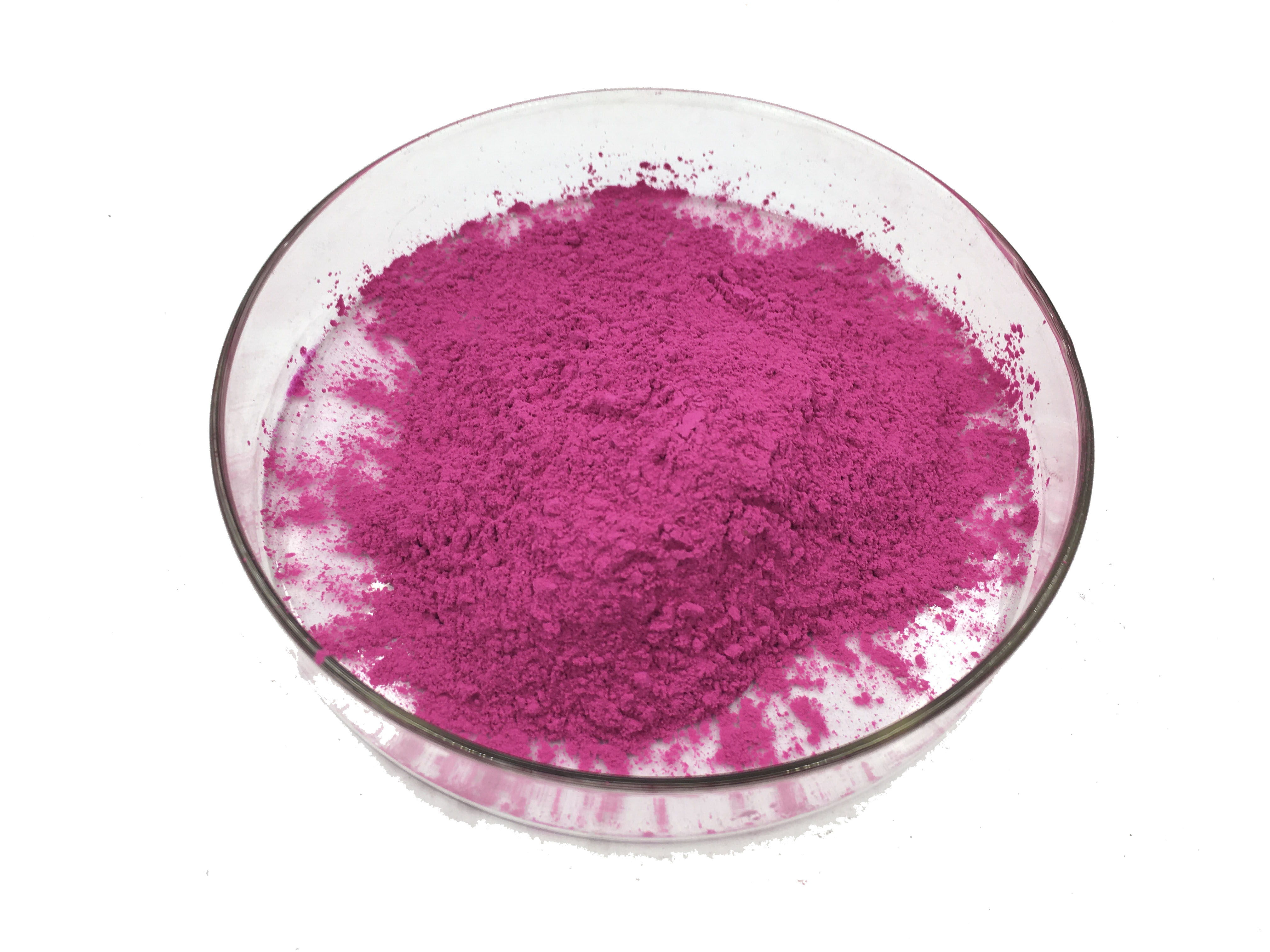 Solvent Red 32 Peach Pink High Purity Metal Complex Solvent Dye for Wood Stains And Printing Ink,