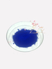 Disperse Blue 56 100% for Dyeing Polyester. Strong Tinting Strength with Great High Temperature Resistance
