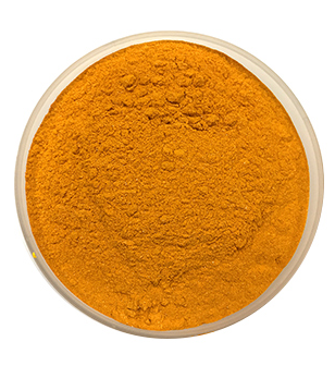 Yellow 63139 Top Selling Cheap Price Non-toxic for Powder Coating