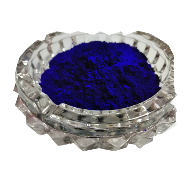 Disperse Blue 79 100% For Fiber And Nylon Coloring Strong Tinting Strength with Great Coloring Strength