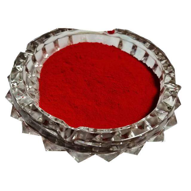 Red Colorant TPU Coloring Usage Top Quality Product High Tinting Strength