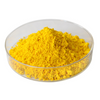 Pigment Yellow 192 good quality factory price CAS 56279-27-7 good light resistance good migration resistance for ink coating plastic