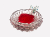Red Color Top Quality Product High Purity And High Heat Resistance And High Acid Resistance for TPU Dyeing