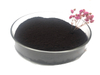 Solvent Violet 13 100% Purity High Heat Resistance for Engineering Plastic Dyeing