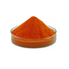 Solvent Orange 86 Excellent Strength Good Thermal Stability for Plastic,ink And Paint Application