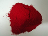 61571-SI-26A Good Bleeding Resistance Suitable Viscosity For Solvent Ink