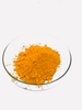 Pigment Yellow High Heat Resistance Low Oil Absorption for Industrial Coating