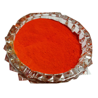 Orange Colorant 6273 with COA MSDS TDS High Purity for Industrial Coating