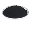 Black 677-M31 High Conductivity High Blackness Factory Directly Supply For Black Masterbatch