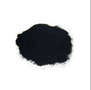 Black 677-M51 High Conductivity High Blackness Additional TDS Available For Pigment Paste