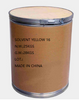 Yellow Oil Dye Good Solubility Coloring for Shoes Cream, Floor Wax, Plastic