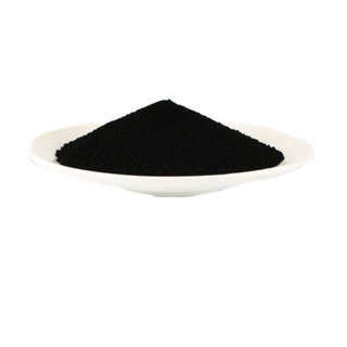 Black 677-M81 Excellent UV Resistance High Blackness Low PAHs For Automotive Plastics