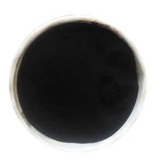Black 677-M91 Compliance To Regulations (GB & RoHS) High Blackness Low PAHs For Automotive Plastics