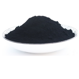 Black 677-M63 High Physical And Chemical Purity Low Ash And Sulfur for Plastic And Rubber