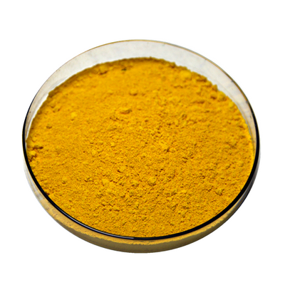 Pigment Yellow 14 Plastic And Paint Used For Plastic with SGS Report Factory Directly Supply