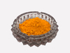 Pigment Orange 73 Eco-friendly Pure Product Multiple Use Paint And Coating Industries