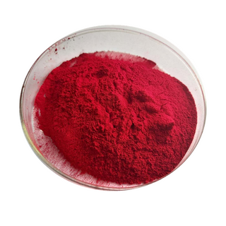 Seed Coating Colorants ER Pigment Powder Pigment Red R3B-20 For SP/SL